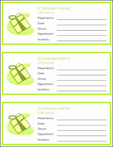 custom coupons free template custom coupons free template pchscottcounty