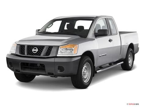 small engine maintenance and repair 2008 nissan titan parking system 2010 nissan titan prices reviews and pictures u s news world report
