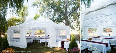 very small backyard wedding fargo wedding photographer kris kandel a blog