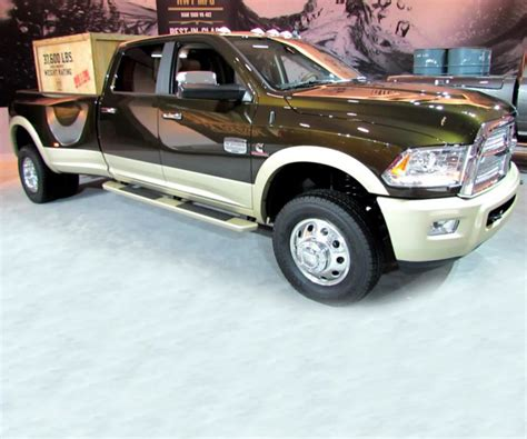 dodge ram 3500 engine specs 2017 dodge ram 3500 release date redesign specs and pictures