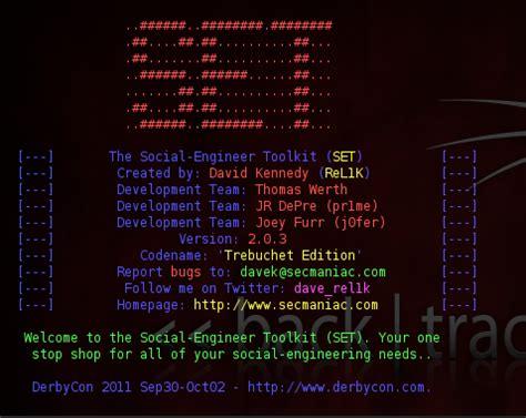 extraer cadenas en python debian comunicacion backtrack 5 actualizaci 243 n del
