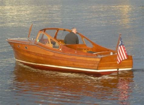 free wooden boats seattle classic wooden boats for sale seattle free royalty free