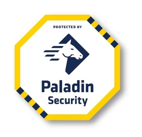 paladin security security systems 330 portage avenue