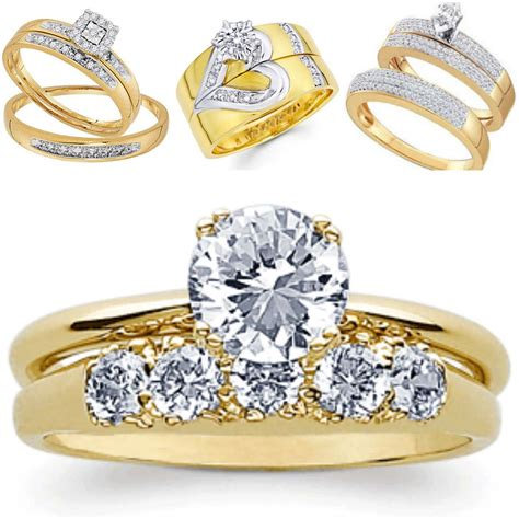 Wedding Ring Styles For 2016 by Engagement Rings Design For 2016 Stylo Planet