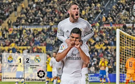 imagenes real madrid backgrounds and wallpapers real madrid cf