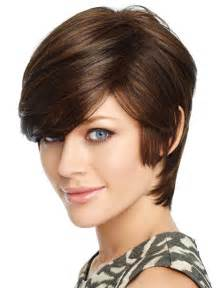 russet hair color warm russet hair color in 2016 amazing photo