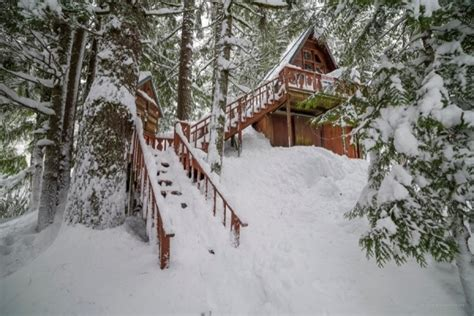 Mountain Cabin For Sale Washington by 580 Sq Ft Grid A Frame Cabin For Sale In Skykomish Wa