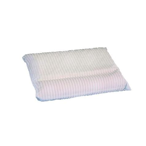 Urethane Foam Pillow hudson ache no more urethane foam pillow