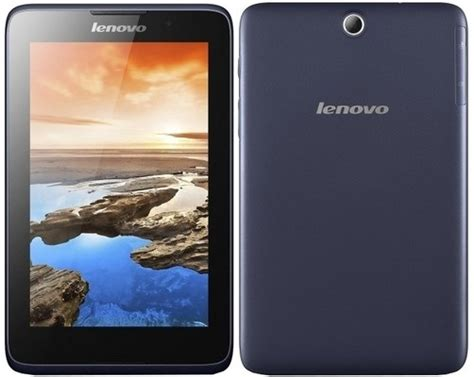 Tablet Lenovo A3500 Hv Lenovo A7 50 A3500 Hv 16gb 3g Blue Price In Pakistan Homeshopping