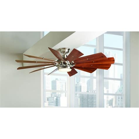 60 ozone led white ceiling fan home decorators collection ceiling fan warranty home