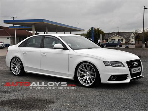 Audi A4 2 0 T Tuning by Audi A4 B7 2 0t Tuning Pictures To Pin On