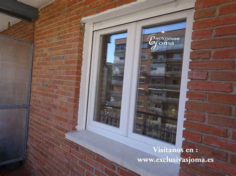 reforma de piso de alquiler en las tablas instalacion de ventanas de pvc en blanco  cristal