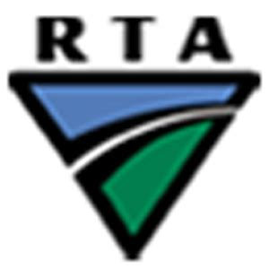 rta apk app rta bike driver knowledge test apk for kindle android apk apps for