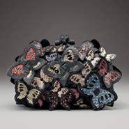Bottega Veneta Butterfly Knot by Bottega Veneta Breguet Mercedes And Hong Kong