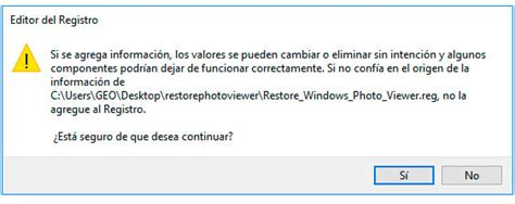 el visor de fotos de windows 7 en windows 10 escape digital el visor de fotos de windows 7 en windows 10 escape digital