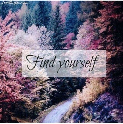 finding yourself find yourself www pixshark images galleries with a