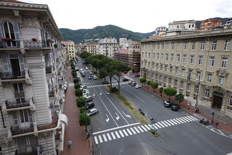 regionale europea la spezia un giro in piazza verdi alla spezia per capire il senso
