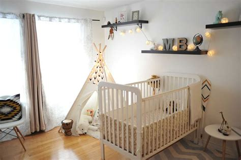 idee de chambre stunning idee deco chambre bebe mixte images design