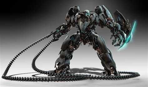 film robot transformer free wallpapers and pictures robot computer machinery