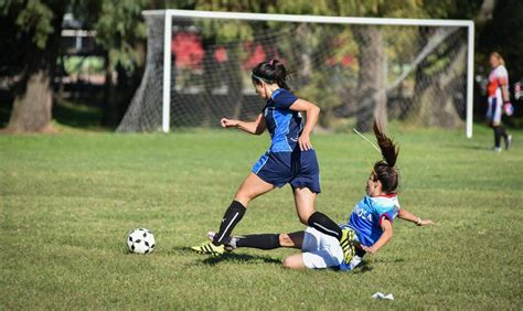 imagenes jpg futbol prueba de f 218 tbol femenino para taipei en hurlingham