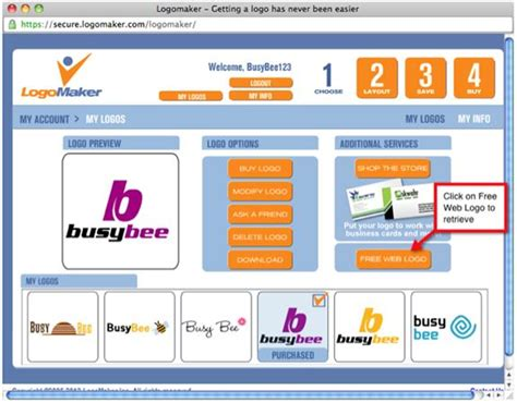 software desain grafis online 10 software pembuat logo terbaik untuk pc dan laptop