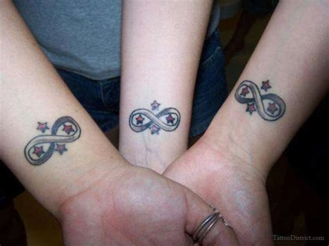best friend tattoos for girls best friend for trio best friend tattoos
