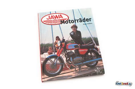 Mz Motorrad Buch by Buch Jawa Motorr 228 Der J 252 Rgen Kie 223 Lich