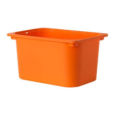 ikea storage box trofast storage box ikea