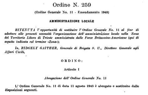 resa porto franco la resa dei conti per le istituzioni italiane nel