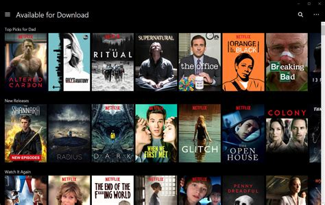 download film pocong ngesot gratis want a free year of netflix you ll need to sign up for 2