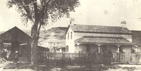 samuel lorenzo home in st george utah