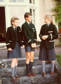 Vanity Fair Outlet School Uniforms 25 Best Ideas About Prep School On