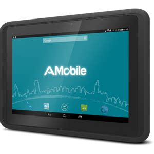 Rugged Tablet India by Rugged Tablet Archives Itg Software Company