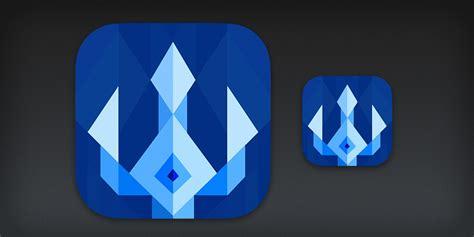 icon design wikipedia disco wikipedia reader for ios iconfactory portfolio