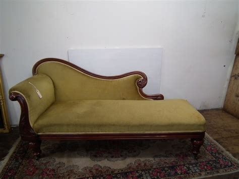 victorian chaise longue for sale antique victorian chaise longue antiques co uk