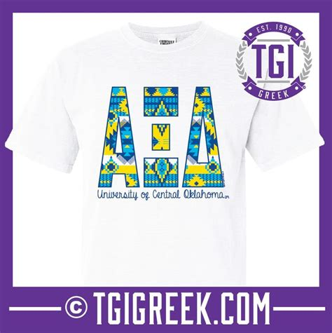 alpha xi delta colors alpha xi delta tgi comfort colors t