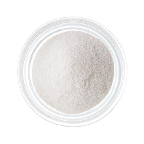 pure sodium alginate molecular gastronomy  gmo
