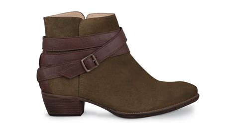 new autumn boots from duo the fashion supernova