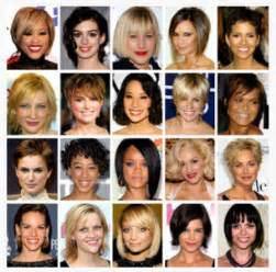 how many types of haircuts are there bangs jmc220