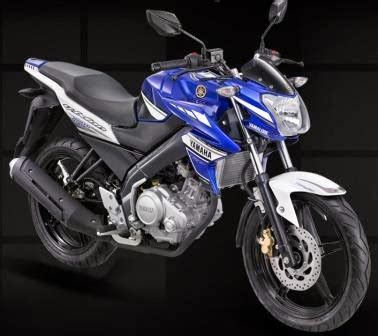 Harga Fx Gt 10 new yamaha gp edition series terbaru simple acre