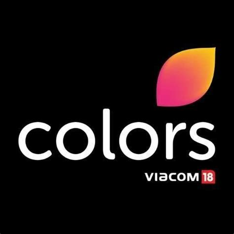 colors schedule colors tv schedule colors tv serial list today timings
