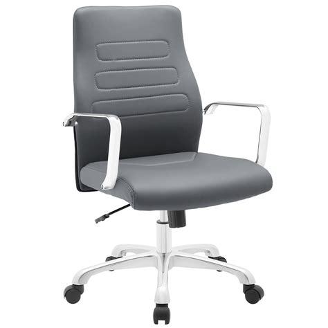Cheap Grey Chair Cheap Chair Discount Chairs Office Furniture Chairs