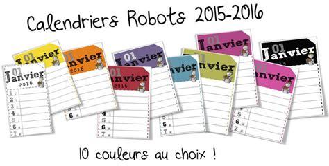 Calendrier 2016 Québec à Imprimer Les 25 Meilleures Id 233 Es Concernant Calendrier Annuel 2016