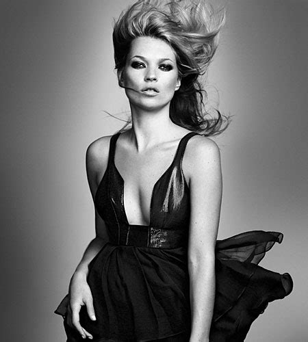 Kate Moss 2008 Collection For Topshop by Kate Moss Topshop Collection Best Yet Metro News