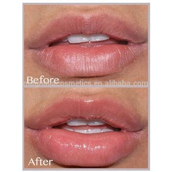 My Top 5 Lip Plumpers by Best Lip Plumper With High Pigment Buy Lip Plumper Best