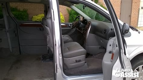 nissan quest seats fold down 100 nissan quest seats fold down 2014 honda odyssey