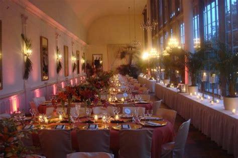 Hochzeitslocation M Nchen by Hochzeit Im Palmenhaus In M 252 Nchen Bayern