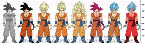 all ve as forms and transformations imagenes de vegeta dbr son goku v6 by the devils corpse on deviantart