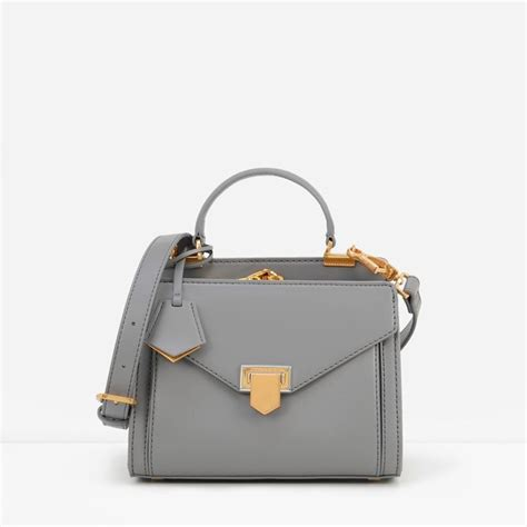 Charles Keith 116 Bag In Bag 116 best images about bolsos marca on fendi