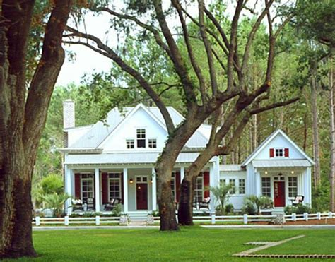 southern living farmhouse plans 25 best ideas about southern home plans on pinterest